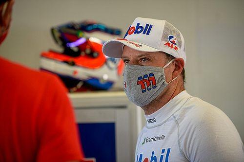 Stock Car: Barrichello e Maurício comemoram vitórias nas redes