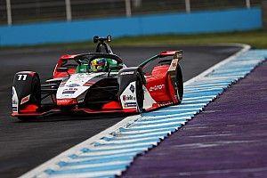 Puebla E-Prix: Wehrlein yarışın ardından diskalifiye edildi, galibiyet di Grassi'ye gitti