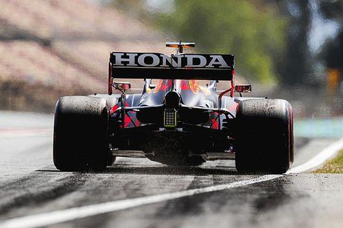 تغطية مباشرة لتصفيات جائزة إسبانيا الكبرى 2021