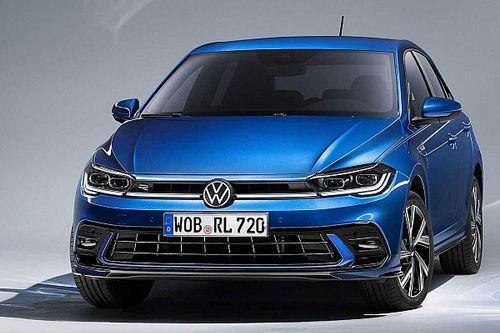 ¿Qué se puede esperar del Volkswagen Polo GTI?
