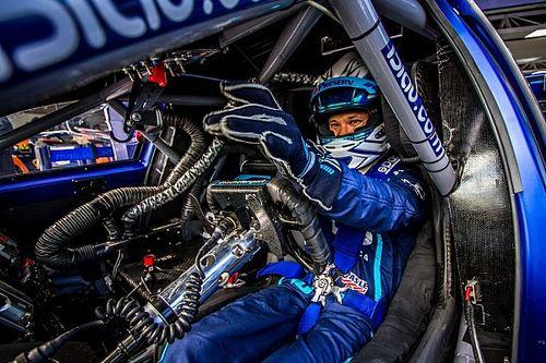 Stock Car: Khodair é o mais rápido em treino que antecede quali em Interlagos
