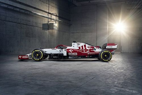 Alfa Romeo, Steiermark'ta 111. yılı için özel bir renk düzeni kullanacak