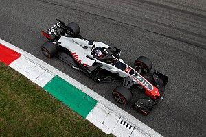 """FIA: """"Haas wist dat vloer in strijd met reglementen was"""""""