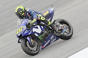 Yamaha apologises to riders after poor qualifying
