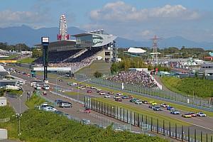Hakkinen op uitmuntende deelnemerslijst voor 10 uur Suzuka