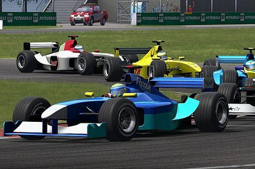 Vidéo - Découvrez Automobilista, la simulation sauce brésilienne!