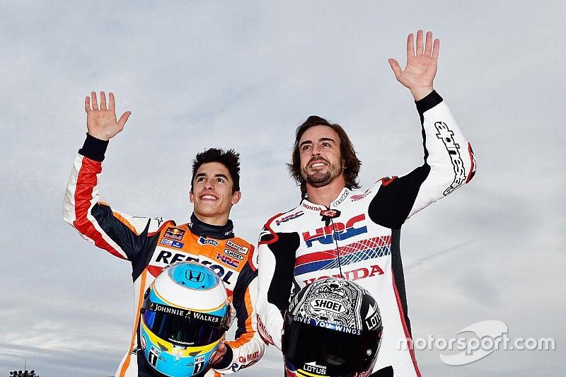 Alonso y los Márquez donan material para la lucha contra el COVID19