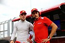 Zonta faz dupla com belga Vanthoor na Stock Car