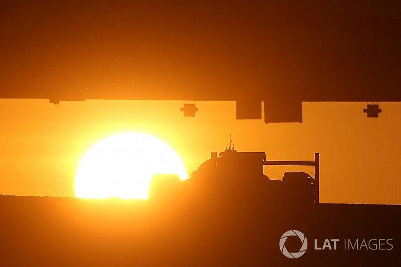 24 Ore Le Mans: ecco la lista degli iscritti della giornata di test