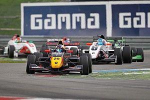 Fórmula Renault NEC encerra operações e culpa FIA