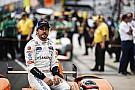 Formula 1 Alonso, hızlı bir araç bulamazsa emekli olmayı düşünüyor