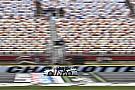 NASCAR Cup Guía para entender la Carrera de las Estrellas de NASCAR