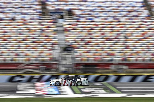 A guide to NASCAR's All-Star Race