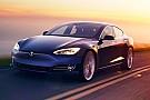 Automotive Los cinco coches eléctricos más rápidos del mercado