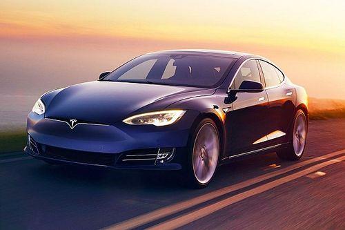 ¿Por qué Tesla debe pagar 13.000 euros a sus clientes noruegos?