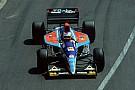 F1 【F1】若い才能を開花させるために、ミナルディのようなチームが必要!?