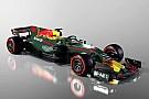 Aston Martin verpflichtet technisches Personal mit Formel-1-Erfahrung