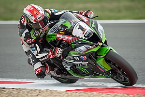 WSBK Preview Kawasaki: Jonathan Rea pronto a sfatare il tabù Jerez