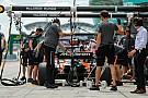 McLaren: az adatok alapján rendben lesz a Renault-motor