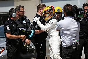 Hamilton encosta em Vettel após GP do Canadá; veja tabela