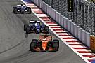Para pembalap Sauber dukung keputusan pakai mesin Honda