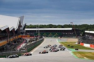 Weekend preview: F1, Maini, Karthikeyan