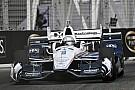 IndyCar Pagenaud conquista primeira pole do ano; Castroneves é 3º