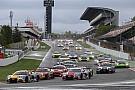 Blancpain Endurance Daftar Peserta Pro Blancpain GT Series Endurance Cup