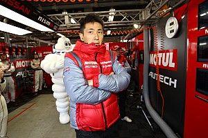 【スーパーGT】もてぎラウンドレース2予選:フォトギャラリー
