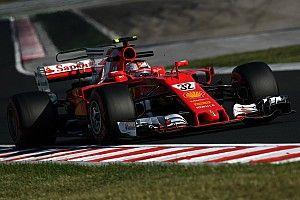 "Leclerc : ""J'ai franchi toutes les étapes possibles"" avant la F1"