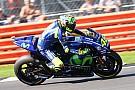 MotoGP Врачи допустил Росси к участию в Гран При Арагона