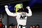 FIA F2 MP Motorsport niet ontevreden over Formule 2-seizoen 2017