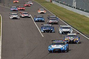 Inaugural Suzuka 10 Hours attracts 12 manufacturers