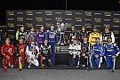 NASCAR Cup NASCAR Playoff-Vorschau 2017: Die Fahrer