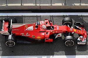【F1】フェラーリのジュニアドライバー、テスト機会を得るのは誰か?
