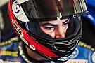 Di Meglio berpisah dengan Aprilia MotoGP