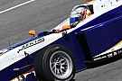 Pro Mazda Gateway Pro Mazda: Franzoni beats Martin for fifth win