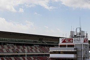 Sirkuit Catalunya Dapat Izin Hadirkan 20 Ribu Penonton