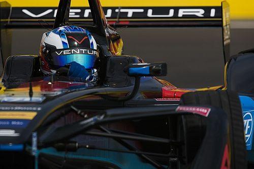 """Engel: """"New York? Evento storico, solo la Formula E è riuscita a correrci"""""""