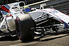 Formula 1 Massa frustrated at Williams' unresolved Monaco woes