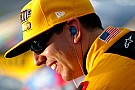 NASCAR Cup «...и я ее придерживался». Буш в интервью повторил одну фразу пять раз