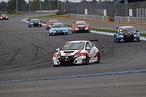 TCR: Panis nyerte a második futamot, Altoé révén újabb mirás dobogó, Tassi negyedik