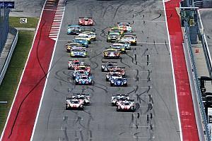 WEC Résumé de course Course - Porsche repousse Toyota puis passe ses consignes