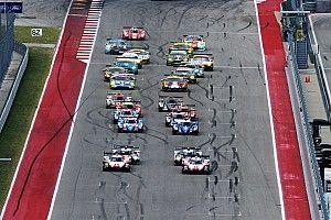 Course - Porsche repousse Toyota puis passe ses consignes