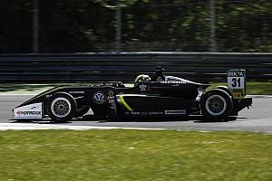 EK Formule 3 Raceverslag F3 Monza: Norris leidt Carlin naar 1-2-3 in eerste race