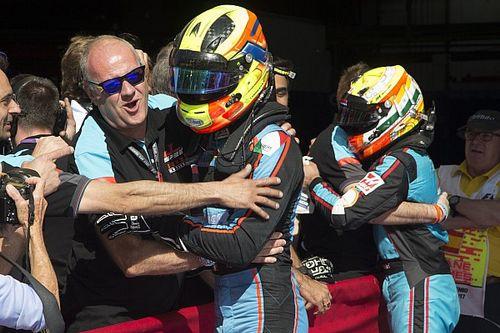 """Andreas Jenzer: """"Vogliamo tornare al top il prima possibile"""""""