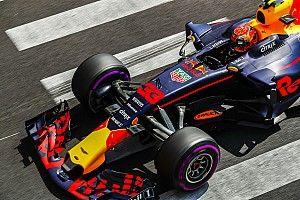 Ook grootste partij in Rotterdam positief over Formule 1-race
