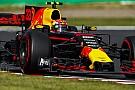 Formule 1 BEVESTIGD: MAX VERSTAPPEN RIJDT TOT EN MET 2020 BIJ RED BULL
