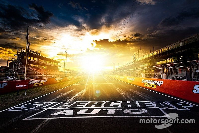 The contenders for Supercars enduro glory