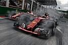 FORMULA 1 LİGİ 2017 F1® Esport Serisi başlıyor!